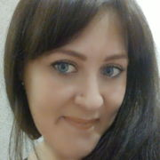 Анастасия, 31, г.Красный Кут