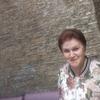 Татьяна, 62, г.Ярославль