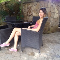 Маргарита, 31 год, Овен, Севастополь