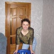 Наталья, 47, г.Новый Уренгой