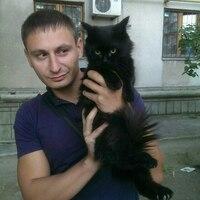 Дмитрий, 35 лет, Лев, Запорожье