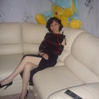 Жанна, 50 лет, Рак, Алматы́