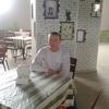 Владимир, 47, г.Сорочинск