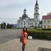 Елена, 44, г.Новозыбков