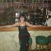 Ирина, 56, г.Торонто