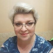 Виктория 41 Когалым (Тюменская обл.)
