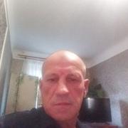 вова 51 Володарск-Волынский