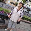 Валентина Изотова, 64, г.Жлобин