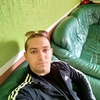 stepan Makuls, 28, Uzhgorod