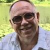 Влад, 70, г.Бронницы