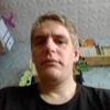 Шурик, 31, г.Нижний Новгород