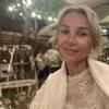 Ксения, 44, г.Иркутск