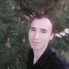 Rafayel Kushnarev, 28, Tashkent