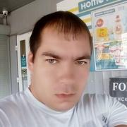 Алексей 33 Алексин