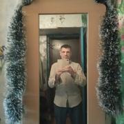 Андрей 57 Волгореченск