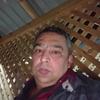 Hakim Nabizade, 45, Ganja