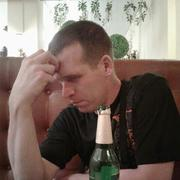 Саша, 39, г.Вельск