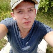 Ефим, 31, г.Болотное