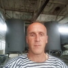 Александр, 41, г.Пенза