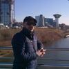 Восточный мужчина, 36, г.Байконур