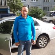 Дмитрий 50 Тверь