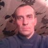 игорь егорычев, 42, г.Советск (Калининградская обл.)