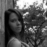 Татьяна, 25, г.Калуга