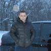 Игорь, 39, г.Саратов