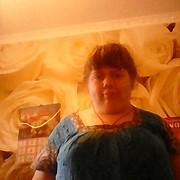 Юлия, 25, г.Новоалександровск