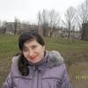 Маргарита, 41, г.Стаханов