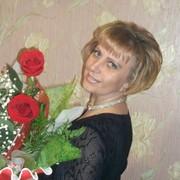 Ольга 49 лет (Телец) Кузнецк