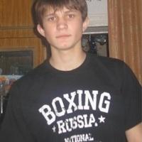 Бураков Евгений, 28 лет, Стрелец, Курган