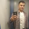 Антон, 32, г.Балашиха