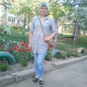 Викуся, 29, г.Чернигов