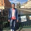 Максим, 36, г.Кызыл
