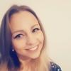 Anna, 20, г.Лондон