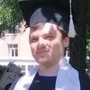 Ростислав, 24, г.Сарапул