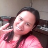 mhay, 34, г.Манила