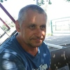 Cergіy, 53, Hadiach