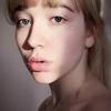 Ангелина, 20, г.Владивосток