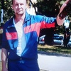 Алексей, 31, г.Биракан