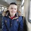 Славик жукьян, 21, г.Полоцк