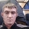Сергій, 35, г.Варшава