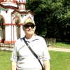 иван, 72, г.Москва