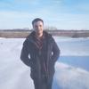 Сергей, 29, Полтава