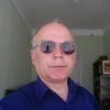 Александр  якубец, 58, г.Чернигов