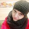 Анастасия, 38, г.Омск