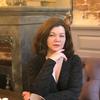 Наталья, 47, г.Тверь