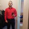 Анатолич, 27, г.Кишинёв