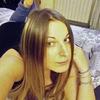 Юля, 21, г.Минск